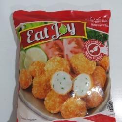EatJoy Ckn Nugget Ball 500g