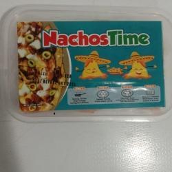 Nachos Times