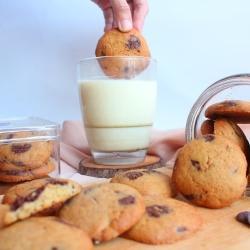 Cookies Mini (12 pcs)