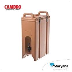 Camtainer 5GL - Cofbg Model 500LCD157