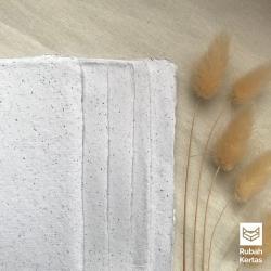 Kertas Daur Ulang - Artic (Polos)